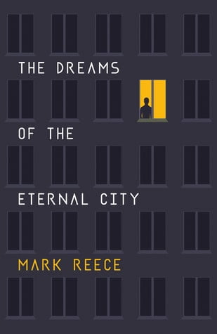 The Dreams Of The Eternal City